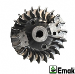 Oleo-Mac Flywheel 074000378R